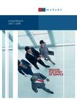 Annual report 2007/2008 English.pdf